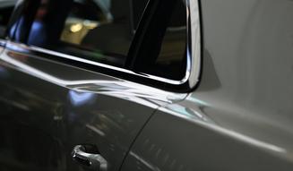 Bentley Flying Spur|ベントレー フライングスパー