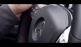 Mercedes-Benz GLA-Class|メルセデス・ベンツ GLA クラス