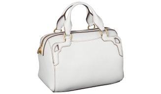 Cartier 日本限定の新作バッグ期間限定先行発売 02