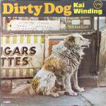Kai Winding 『Dirty Dog』