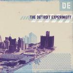 The Detroit Experiment 『The Detroit Experiment』