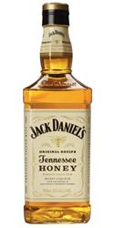 JACK DANIEL'S|ジャック ダニエル 17