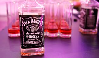JACK DANIEL'S|ジャック ダニエル 02