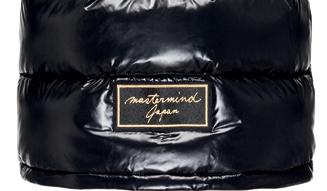 モンクレールとマスターマインドによる全18点の限定コラボコレクション|MONCLER & mastermind JAPAN 03