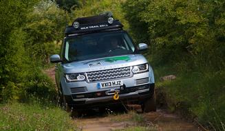 Land Rover Range Rover hybrid ランドローバー レンジローバー ハイブリッド