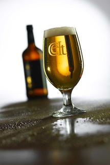 ケルトビール 01