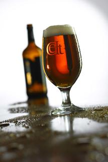 ケルトビール 02