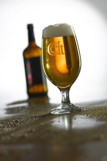 ケルトビール 03