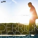 Derrick Hodge 『Live Today』