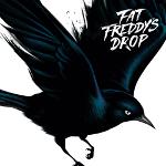 Fat Freddy's Drop 『Blackbird』