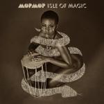 Mop Mop 『Isle Of Magic』