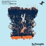 V.A. 『Shapes: Circles』
