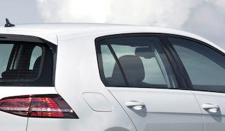 Volkswagen eGolf|フォルクスワーゲン eゴルフ