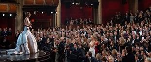 国際映画祭 04