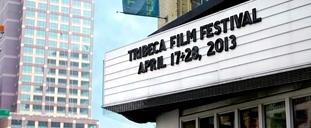 国際映画祭 03