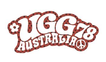 UGG Australia|アグ オーストラリア 02