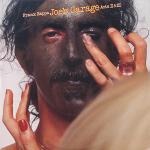 Frank Zappa 『Joe's Garage Acts II & III』