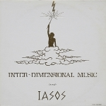 Iasos 『Inter-Dimensional Music』