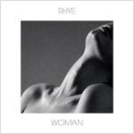 Rhye 『Woman』