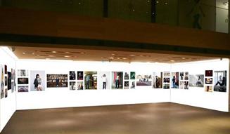 LEVI'S(R)|ブルージーンズ生誕140年を記念して「THE 140 YEARS OF LEVI'S(R)」展を開催  03