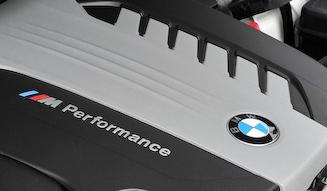 BMW X5 M50d|ビー・エム・ダブリュー X5 M50d
