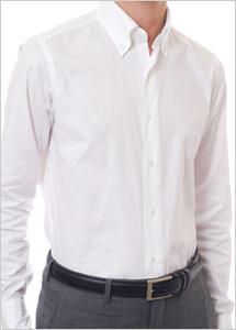Factelier|大丸神戸店の期間限定イベント 『JAPAN LOOP PROJECT』に「ファクトリエ」ブースが登場 03