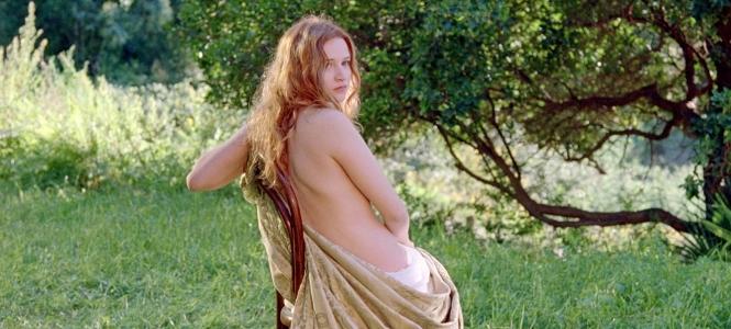MOVIE|『ルノワール 陽だまりの裸婦』 04