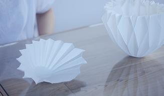 LEXUS DESIGN AWARD 2014|レクサス デザイン アワード 2014