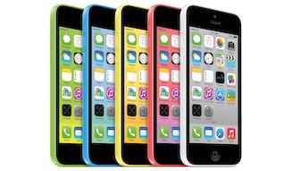 apple|iPhone5c 01