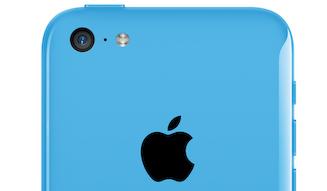 apple|iPhone5c 02