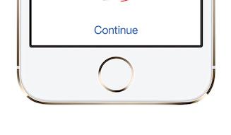 Apple|iPhone5s 03