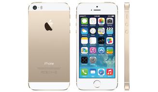 Apple|iPhone5s 02