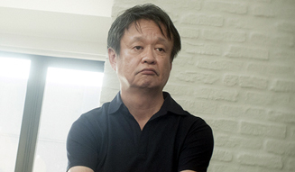 more trees|プロダクトデザイナー深澤直人氏にインタビュー 「鳩時計」新作登場 07
