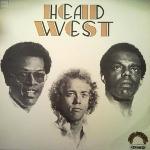 Head West 『Head West』