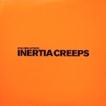 Massive Attack 「Inertia Creeps」