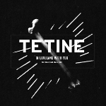 Tetine 『In Loveland With You』