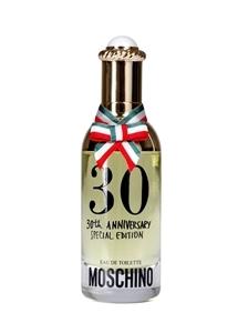 MOSCHINO|モスキーノ 04