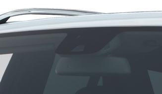 Mercedes-Benz M Class│メルセデス・ベンツ Mクラス