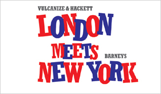 HACKETT LONDON|正統な進化をつづけるブリティッシュ・スタイル 12