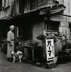 須田一政写真展 02