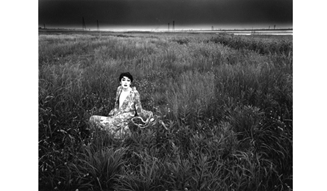 TOKYO 1970 by Japanese Photographers 9 03
