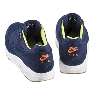 A.P.C.+NIKE 03
