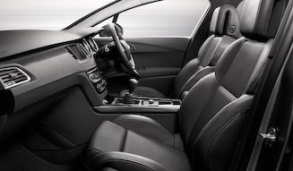 Peugeot 508 Premium プジョー 508 プレミアム