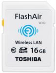 TOSHIBA|FlashAir|細川茂樹 08