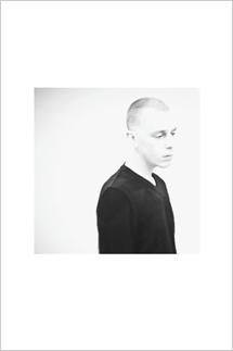 WRAPINKNOT|2013年秋冬コレクション 01