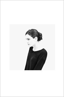WRAPINKNOT|2013年秋冬コレクション 13