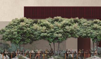 Andaz TOKYO TORANOMON HILLS|アンダーズ 東京 06