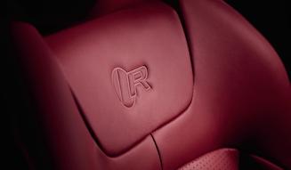 Jaguar XJR│ジャガー XJR