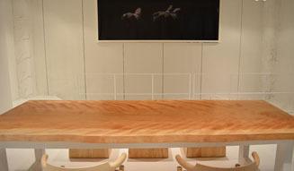 atelier MOKUBA 青山|青山 02