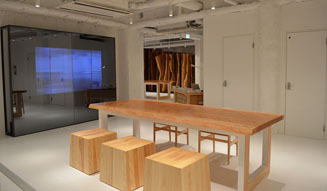 atelier MOKUBA 青山|青山 03